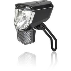 XLC Sirius D45 CL-D08 LED Dynamo Headlight 45 Lux